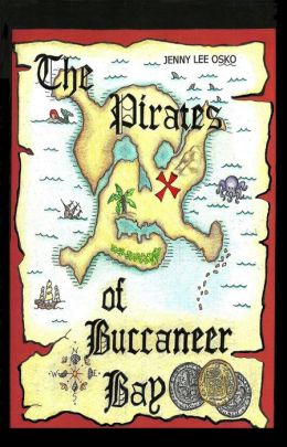 The Pirates of Buccaneer Bay