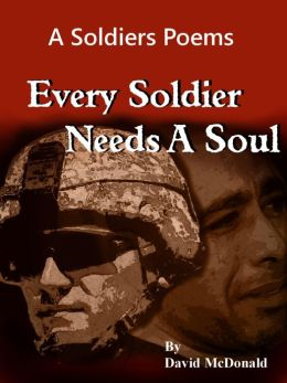 Every Soldier Needs A Soul