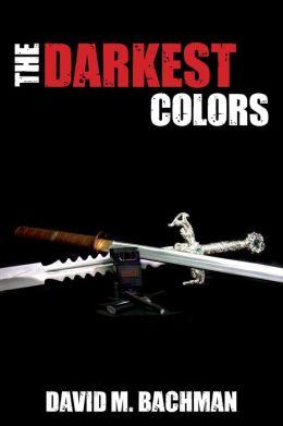The Darkest Colors
