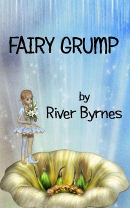 Fairy Grump