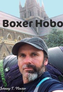 Boxer Hobo