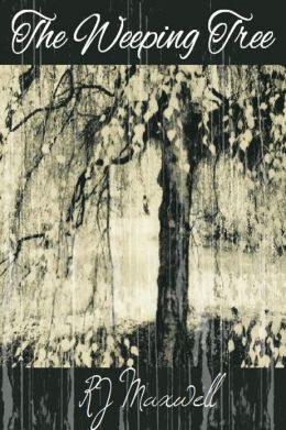 The Weeping Tree