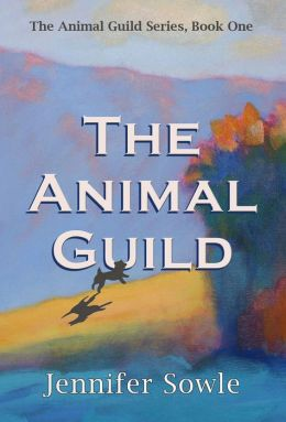The Animal Guild