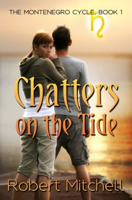 Chatters on the Tide