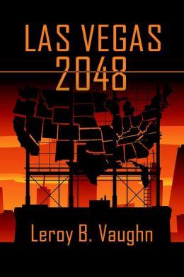 Las Vegas 2048