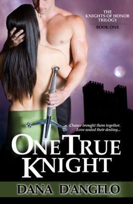 One True Knight