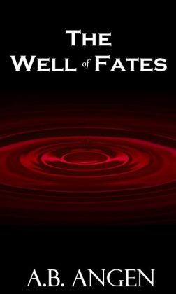 The Well of Fates