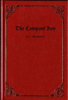 The Compost Boy