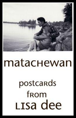 Matachewan