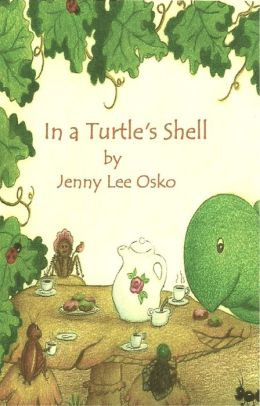 In a Turtle's Shell