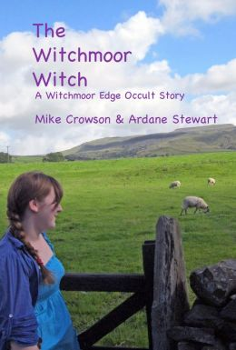The Witchmoor Witch
