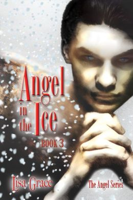 Angel in the Ice, Book 3 by Lisa Grace (Angel Series)