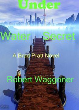 Under Water Secret