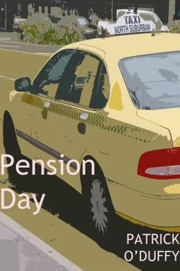 Pension Day
