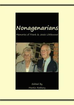 Nonagenarians