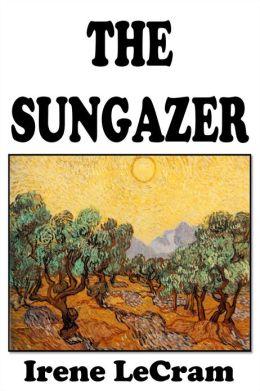 The Sungazer (The Seeker #2)
