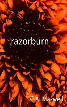 Razorburn