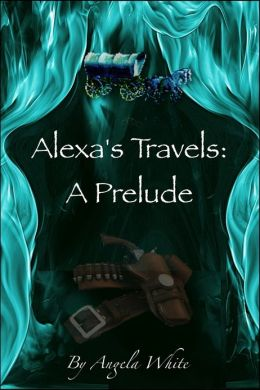 A Prelude: Alexa's Travels