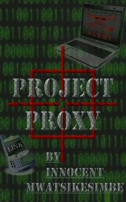 Project Proxy