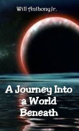 A Journey Into A World Beneath