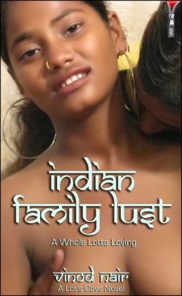 Indian Family Lust