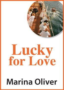 Lucky for Love