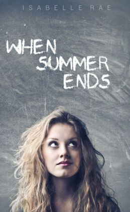When Summer Ends