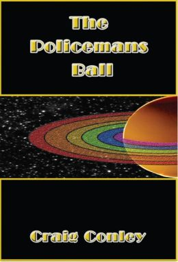 The Policeman's Ball