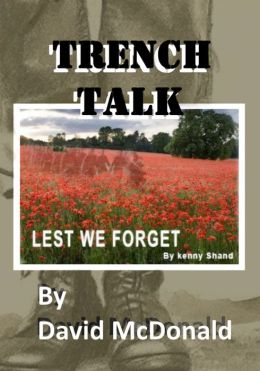 Trench Talk