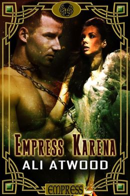 Empress Karena