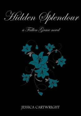 Hidden Splendour