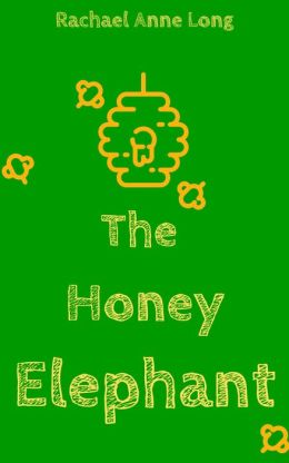 The Honey Elephant