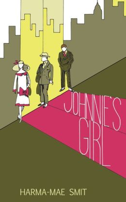Johnnie's Girl