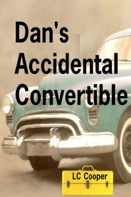 Dan's Accidental Convertible