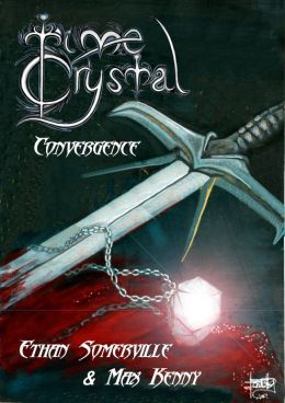 Time Crystal 1: The Convergence