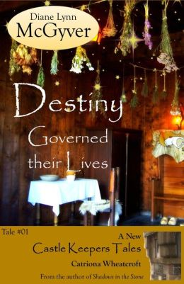 Destiny Governed their Lives