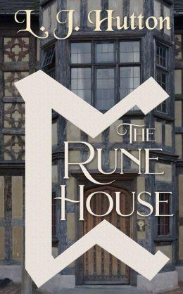 The Rune House