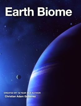 Earth Biome