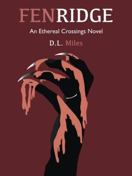 Fenridge (The Ethereal Crossings, 2)