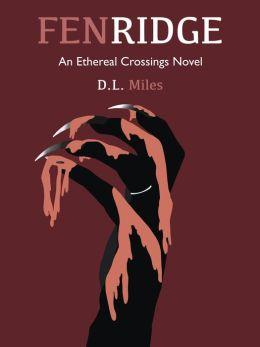 Fenridge (The Ethereal Crossings, 2)
