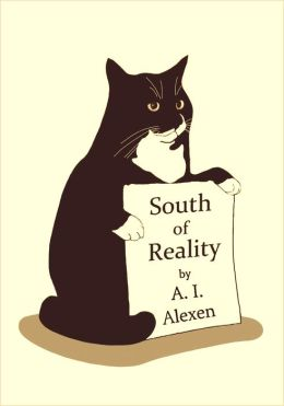 South of Reality