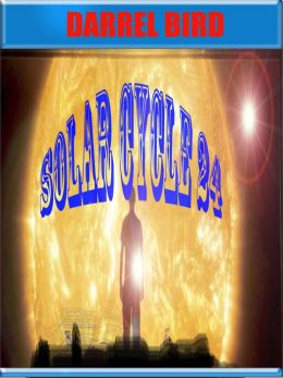 Solar Cycle 24