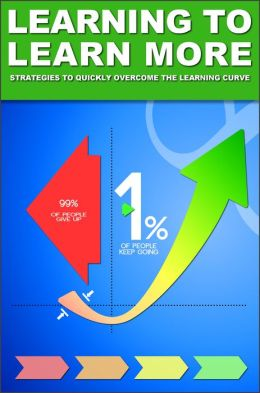 Learning to Learn More: Strategies to Quickly Overcome the Learning Curve