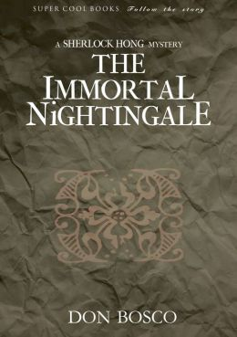 The Immortal Nightingale