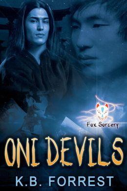 Oni-Devils