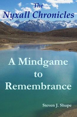 A Mindgame to Remembrance: Awakening to Spirit's Purpose