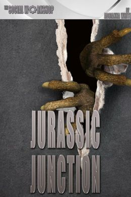 Jurassic Junction (The Social Workshop)