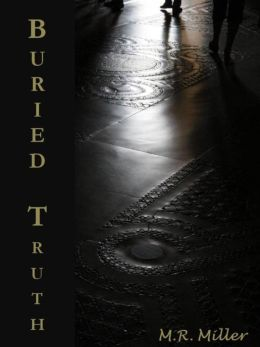Buried Truth (An Emily O'Brien novel #2)