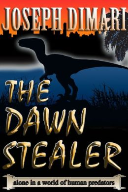 The Dawn Stealer