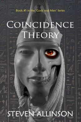 Coincidence Theory